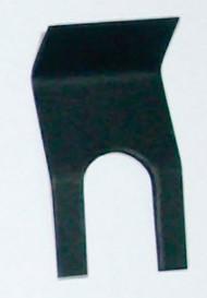 Vokera 8558 Microswitch Clip