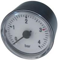 Vokera 10020622 Pressure Gauge