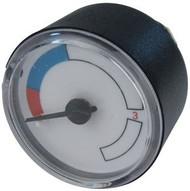 Vokera 10027135 Pressure Gauge