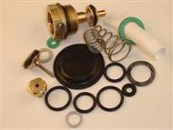Alpha 6.1000760 Seal Kit 760-Repair 3 Port Vlv