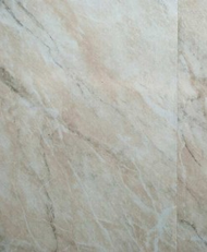 Package Deal Pergamon Marble Gloss