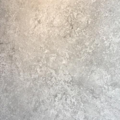 1m Matt Concrete Grey Widepanel
