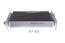Vokera 5351 Heat Exchanger