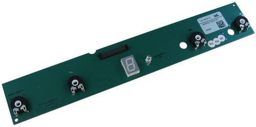 Ideal 175588 Circuit Board