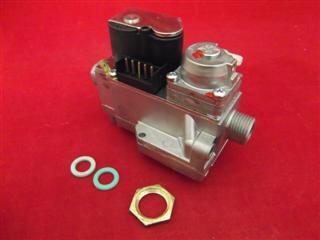 Ideal 175562 Gas Valve