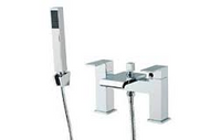 Fazenda Bath Shower Mixer
