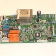 Vokera 10025911 PCB