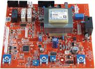 Vokera R10030505 PCB