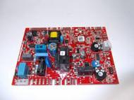Vokera 20005569 PCB