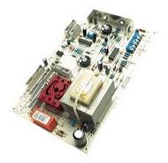 Vokera 8481 PCB