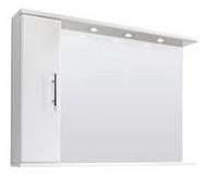 1050mm Mirror Cabinet