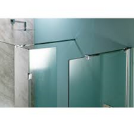 1200mm Lana Wet Room Panels TP012