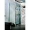 1100 x 1950mm Ocho Sliding Door SDR11-8MM - Sliding Doors