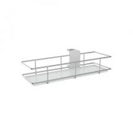 Shower Caddy - SHCAD01 (Fits Certain Showers)