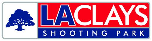 la-clays-primary-logo-1-.jpg
