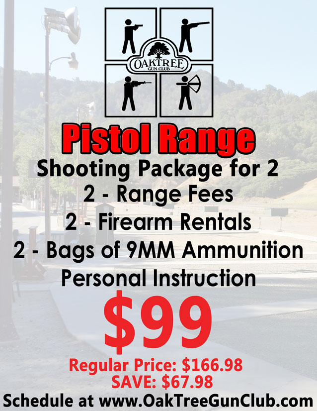 pistolpackage-sm.jpg