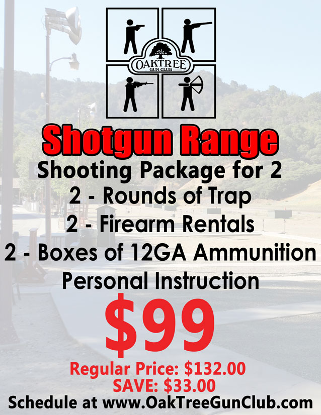 shotgunpackage-sm.jpg