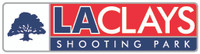 LA Clays Shooting Sports Park Membership
