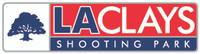 LA Clays Shooting Sports Park Membership