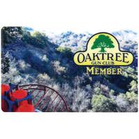 Membership Family Add-On