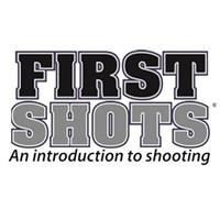 NSSF First Shots Class
