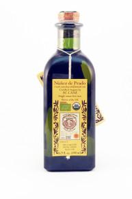 Nunez de Prado flor de aceite extra virgin olive oil 500 ml