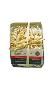 Casina Rossa odds and ends pasta 500 grams