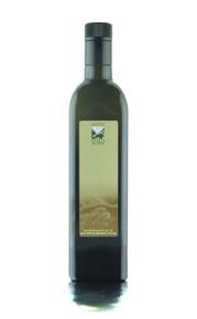 Colli Etruschi Extra Virgin Olive Oil