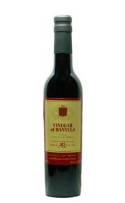 Abbe Rous Vinegar of Banyuls 375 ml