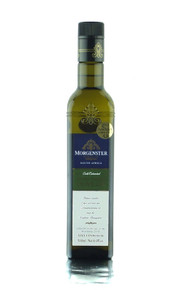 Morgenster extra virgin olive oil 500 ml