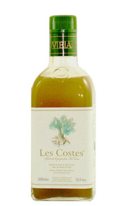 Les Costes Extra Virgin Olive Oil
