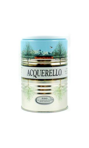 Acquerello cararnoli aged risotto rice 500 grams