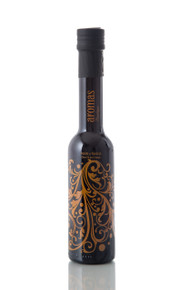Basilippo Orange Extra Virgin Olive Oil
