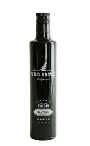Wild Groves Balsamic Vinegar