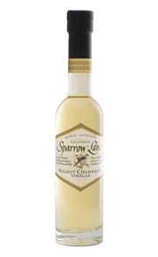 Walnut Champagne Vinegar