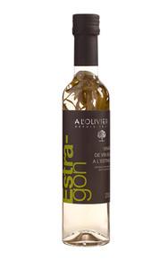 A L'Olivier Tarragon Vinegar