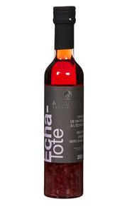 A L'Olivier Shallot Vinegar