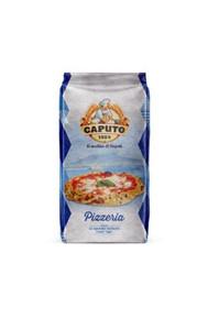 """Mulino Caputo """"00"""" Pizzeria Flour"""