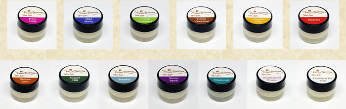 Free Samples and Samples for Purchase - Tallow Balm and Natural Deodorant - skin health, beauty, lip balm
