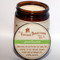 Almost Unscented Tallow Balm, 9 fl. oz. (266 ml)