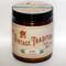 Sensible Tallow Balm, 9 fl. oz. (266 ml)