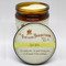 Epic Glow Tallow Balm with Green Pasture™ Oils, 9 fl. oz. (266 ml)