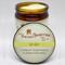 Epic Glow Tallow Balm with Green Pasture™ Oils, 9 fl. oz. (266 ml)