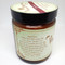 Oh Aches! Tallow Balm with Green Pasture™ Oils, 9 fl. oz. (266 ml)