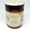 Vanilla Bean Tallow Balm, 9 fl. oz. (266 ml)