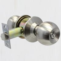 Bold Lock Supply