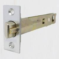 """5"""" REPLACEMENT LATCH L#10"""