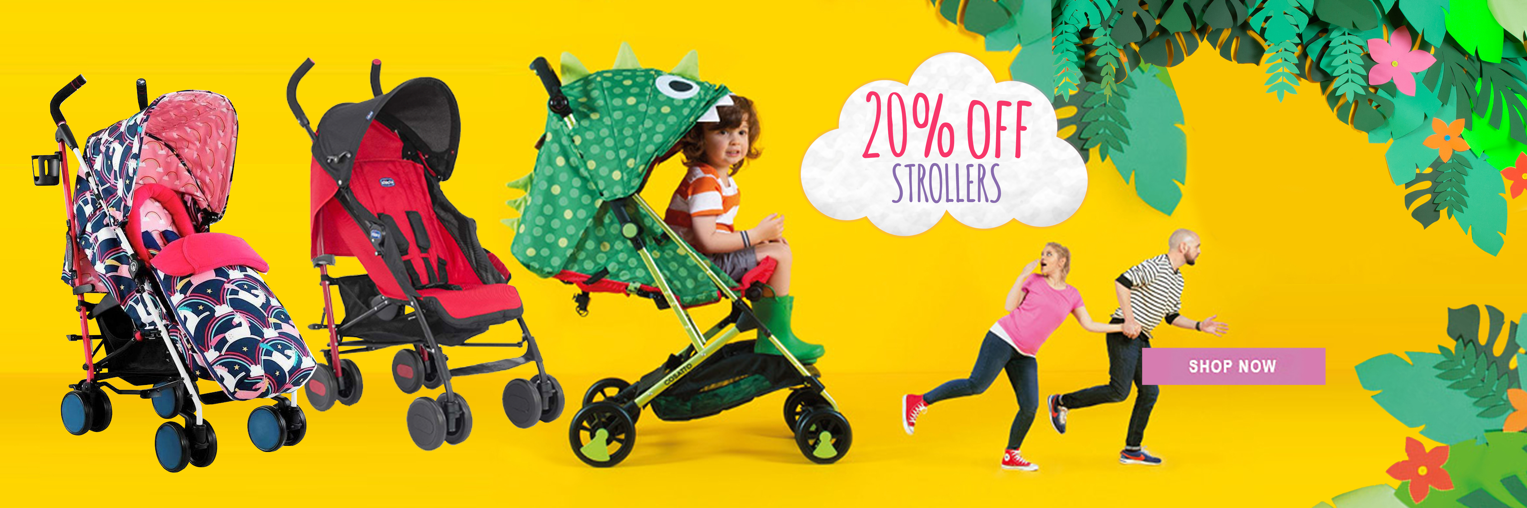 65305201319 Eurobaby Ireland s leading online baby and nursery shop.