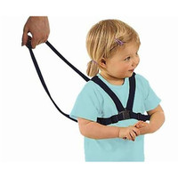 Baby Elegance Child Harness
