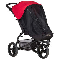 Mountain Buggy Mini & Swift Sun Cover